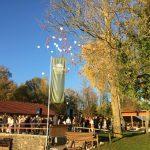 luftballons_fliegen