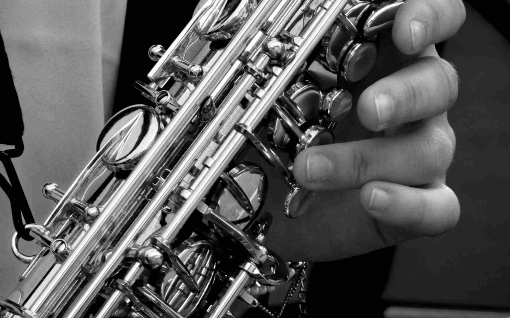 jazz_am_see