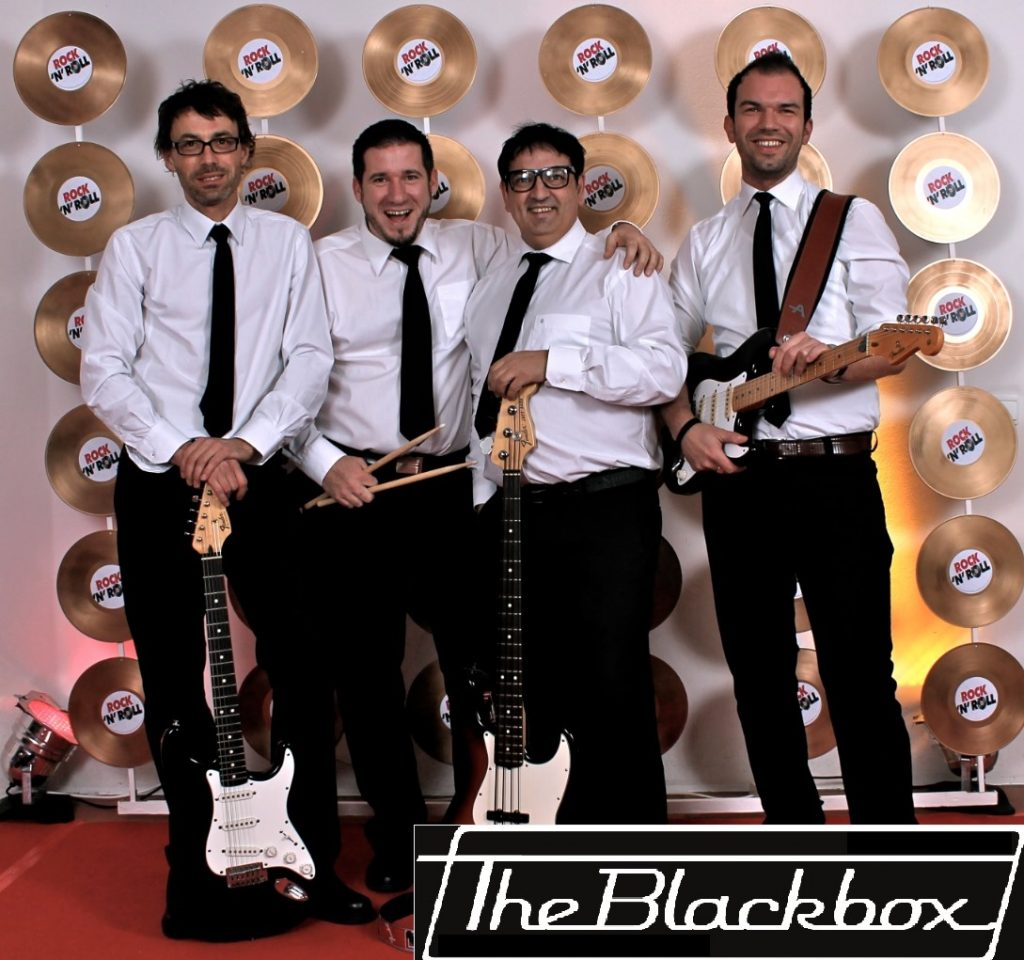 Blackbox_pic